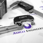Ashley Engineering Commercial Shoot